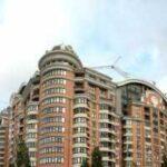 Докризисные объекты жилой недвижимости требуют значительных изменений