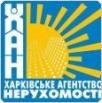 Ситуация на рынке аренды жилья Харькова напоминает докризисный период
