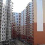 Политический кризис, валютные спекуляции и рынок недвижимости