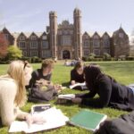 Инвестиции в студенческое жилье принесут стабильный доход даже во время кризиса