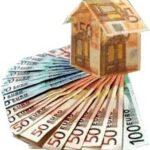 Кризис может приостановить рынок недвижимости на месяц