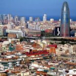 Несмотря на кризис, Испания не потеряла инвестиционную привлекательность