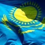 Казахстан погружается в кризис: инфляция за 2015 год выросла вдвое