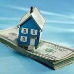 Как выгодно купить или продать недвижимость в кризис
