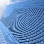 Рынок коммерческой недвижимости США справился с кризисом